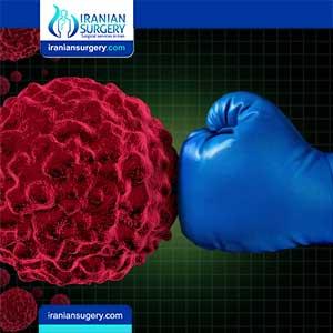 افضل مستشفيات لعلاج الأورام في ایران