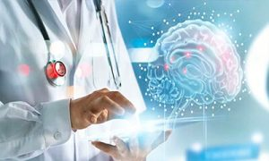 neurosurgery health care in iran