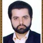 افضل اطباء القلب في ایران مشهد