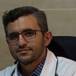 افضل اطباء القلب في ایران شیراز