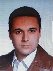 dr Mousavian