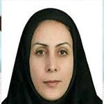 جراح القولون و المستقیم في ایران