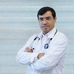 افضل اطباء القلب في ایران طهران