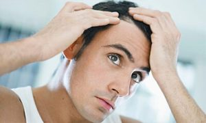 hair transplant surgery health care in iran