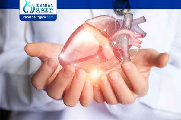 زراعة القلب الصناعي