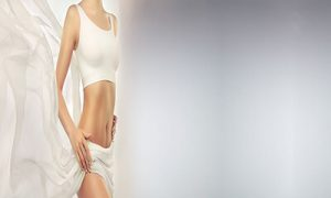 liposuction surgery health care in iran
