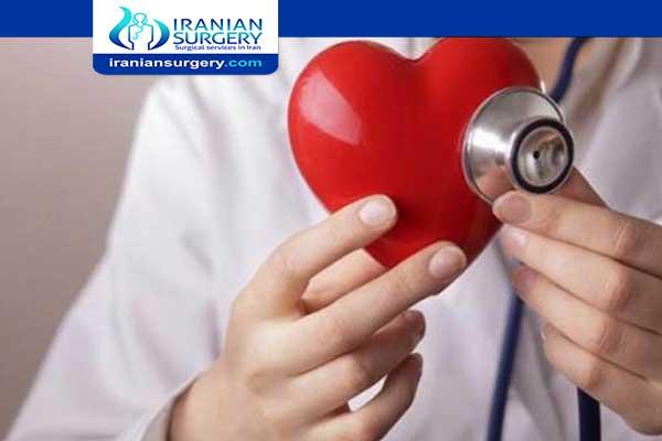 عملية القلب بالليزر