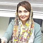 افضل اطباء امراض النساء في ایران