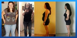 """هل يوجد الم بعد شفط الدهون؟ هل الم بعد عملیة شفط الدهون الخطیرة؟ هل ألم الظهر بعد شفط الدهون الخطیرة؟ متى يزول الالم بعد شفط الدهون و نحت الجسم؟ العديد من الأشخاص الذين يرغبون في إجراء نحت الجسم یریدون یعرفون عن الالم بعد نحت الجسم، إذا ترید أن تعرف عن الالم بعد نحت الجسم إقراء المقال.  ___________________________________________________________________________________  حول ايرانيان سرجري  خطط لعملية نحت الجسم و شفط الدهون مع شركة ايرانيان سرجري. ايرانيان سرجري هي شركة للسياحة الطبية تتعاون مع أفضل أطباء التجمیل والمستشفيات في إيران وتقدم علاجات عالمية المستوى بأسعار معقولة.  توفر شركة ايرانيان سرجري أفضل برامج العلاج تحت إشراف طاقم طبي متخصص، وتدعمكم في جميع مراحل العلاج. اتصل بنا عبر الواتساب للحصول على الاستشارة المجانية.  اتصل بنا الآن لتحديد موعد للجراحة والاستشارة مع أفضل الجراحين في إيران لإجراء العملية شفط الدهون و نحت الجسم .  ___________________________________________________________________________________  المزید من المعلومات حول : تجربتي مع شفط الدهون و شد البطن في ایران ماهي عملیة نحت الجسم؟ ماذا تعرف عن عملیة نحت الجسم؟  نحت الجسم هو إجراء تم تاییده من قِبل إدارة الأغذية والأدوية FDA يتضمن تحلل الدهون بالتبريد أو """"تجميد"""" الخلايا الدهنية التي لا تستجيب للتمارين الرياضية التقليدية وعادات النظام الغذائي. كما أنه يستخدم أحيانًا في علاج الأورام الشحمية. من الناحية الفنية، فإن الإجراء غير جراحي، مما يعني عدم إجراء جراحة.  هذا لا يعني أن نحت الجسم یکون خالٍ تمامًا من الآثار الجانبية. على الرغم من أنه لا يُقصد منه التسبب في ألم وعدم راحة على المدى الطويل ، فهذه بعض الاحتمالات. يشعر معظم الانزعاج من آثار """"التبريد"""" للإجراء الفعلي. عندما يتكيف جسمك مع إزالة الخلايا الدهنية، يمكن أن يأتي الانزعاج ويذهب.  المزید من المعلومات حول:شفط الدهون في ايران  المزید من المعلومات حول:نحت الجسم في ايران  الالم بعد نحت الجسم الاام بعد عملیة نحت الجسم  الألم بعد نحت الجسم یکون أمر طبيعي تمامًا. يمكن استخدام الكوديين أسيتامينوفين للتخفيف الالم بعد نحت الجسم. يمكن أن تقلل الأدوية الأخرى التي يصفها طبيبك من الألم. بعد نحت الجسم، یمکن أن تشعر بالألم مع الحكة والتورم. يمكن أن يختلف"""