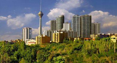 فنادق-طهران-390x210