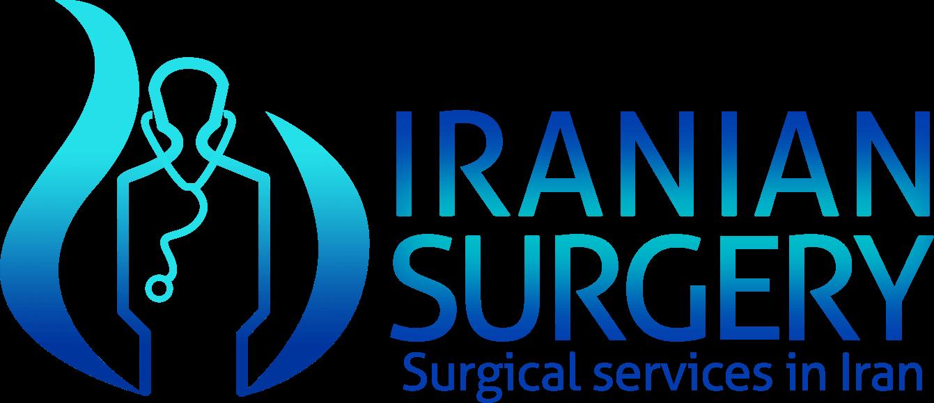 Logo IR SU