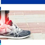 Achilles Tendon Repair Surgery Recovery