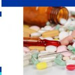 Bph treatment drugs