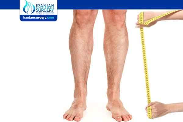 Can my Legs Become Shortened Again after Leg Lengthening Surgery?