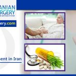Cervical Cancer treatment in Iran