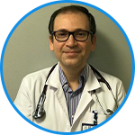 Dr. Mohammadreza Mirzaaghayan :   Cardiac surgeon  Chief of cardiac surgery unit  Department of Surgery