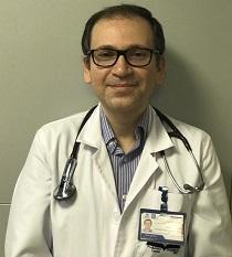 Dr. Mirzaaghayan
