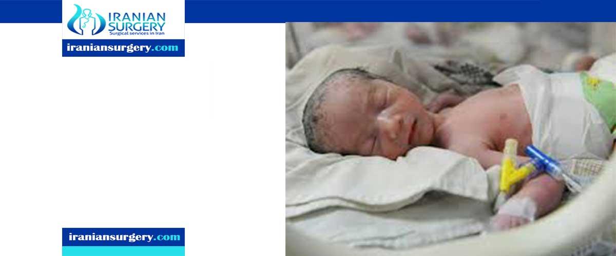 ICSI birth defects
