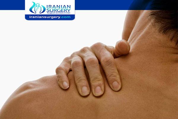 علاج سرطان العظام