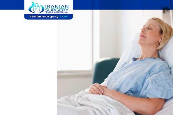 Liposuction pain management