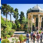 Medical tourism in shiraz