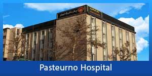 Pasteurno-Hospital1