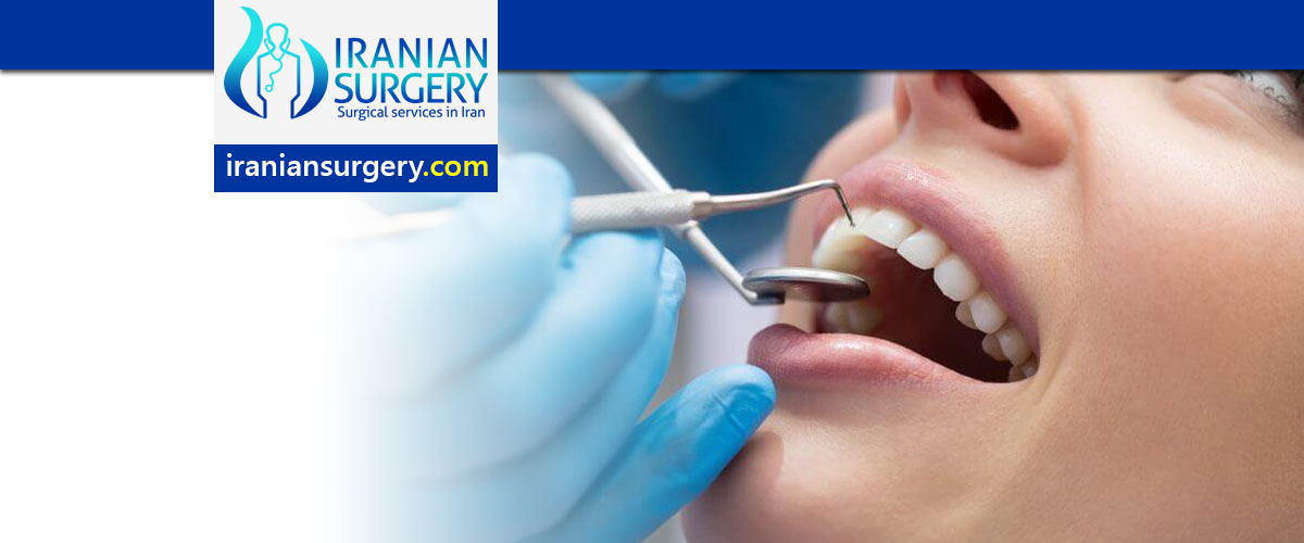 Root Canal Price Iran 2020| Root Canal Cost|Root canal price India vs Iran