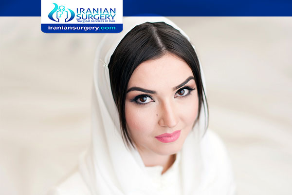 Skin Treatments in Iran