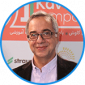 الدكتور احمدي جراح القلب
