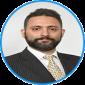 الدكتور ناصري جراح سرطان الجهاز الهضمي