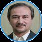 الدكتور محمدرضا اخوندي نسب فوق تخصص لعمليات تحول الجنسي