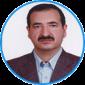 الدكتور حسين شاهون جراح سرطان الفم والوجه والفكين وتجميل الأنف