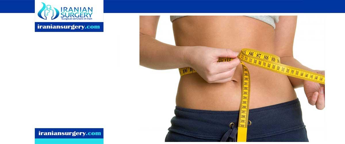 Vaser liposuction advantage