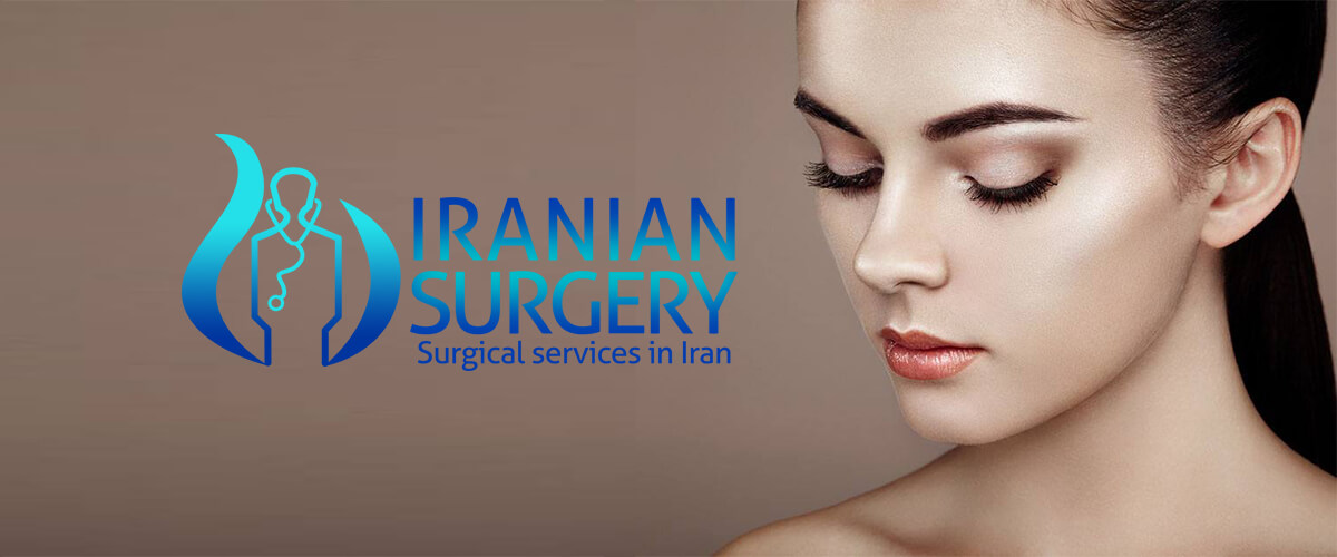 What are the risks of rhinoplasty