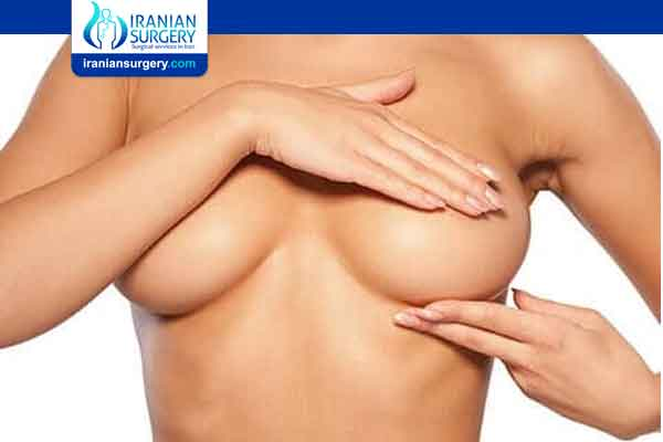 What's the Difference between Breast Augmentation and Breast Implants?
