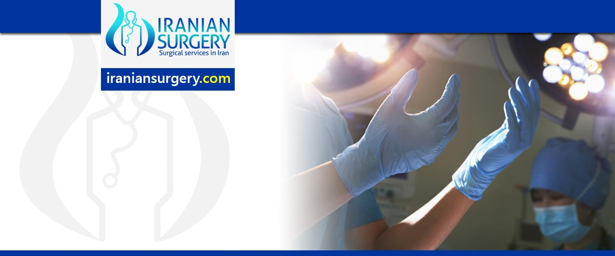 Bartholin cyst surgery recovery
