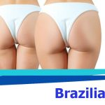 Brazilian Butt Lift in iran
