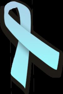 breast cancer iran