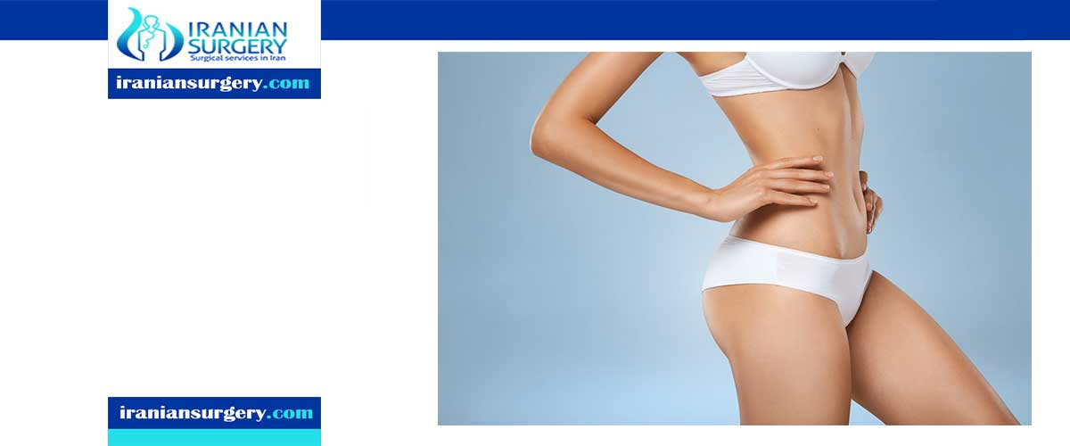 coolsculpting after bariatric surgery