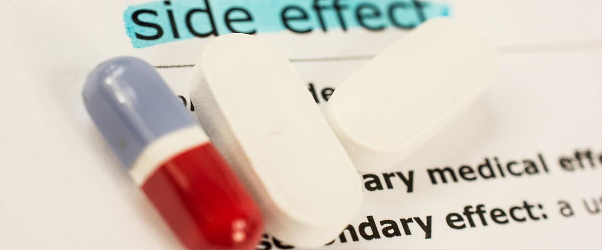 drugs side effects
