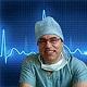 Dr. Einabadi