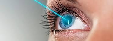 glaucoma treatment iran
