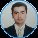 dr Jafari150