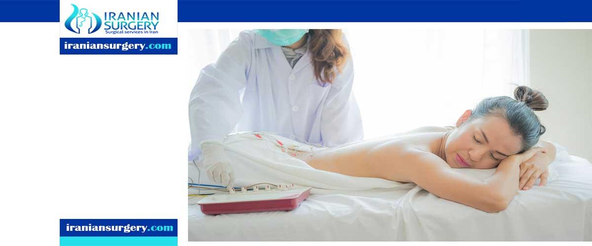 hemorrhoidectomy complications