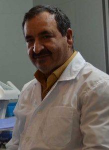 dr shahoon