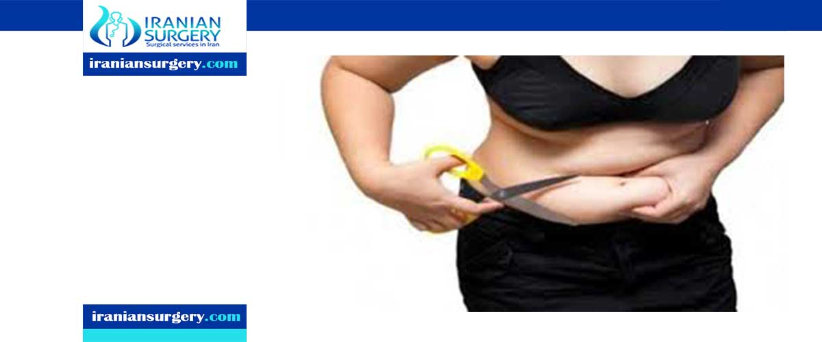 how to avoid loose skin after bariatric surgery