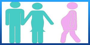 Surrogacy in Iran