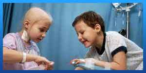 How are childhood cancers treated?  What percentage of childhood cancers are cured?  Can childhood cancer be cured?