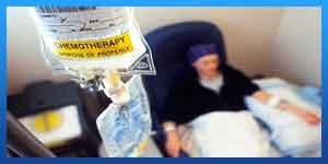 كم يعيش مريض السرطان المنتشر؟