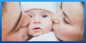 Sperm Donation process in Iran
